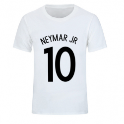T-shirt enfant - Neymar JR10
