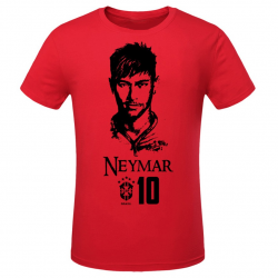 T-shirt enfant - Neymar JR