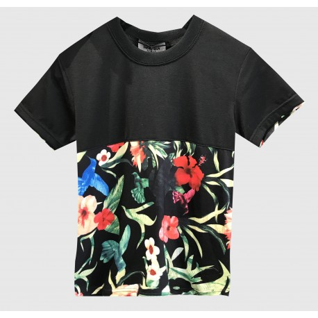 Grossiste tshirt gar on manches courte style swagg for Grossiste meuble chine