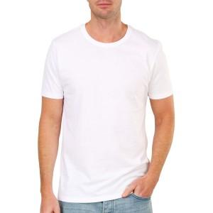 Personnalisation T-Shirt Homme