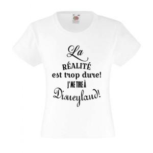 Tshirt enfant - Dream away