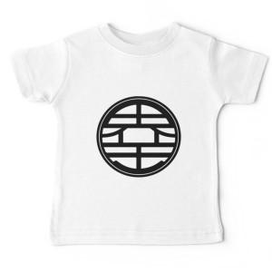 Tshirt bébé - JAPAN STYLE