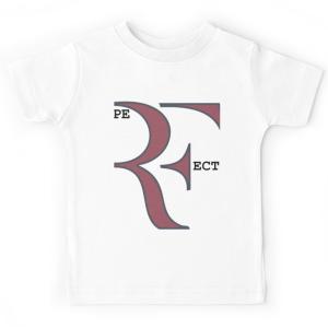 T-shirt enfant - peRFect