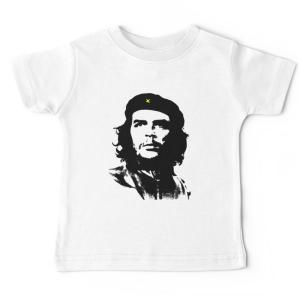 Tshirt bébé - CHE GUEVARRA