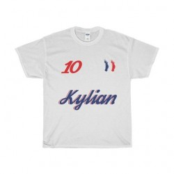 T-shirt enfant - Kylian No10