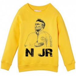 Sweatshirts unisex FRUIT OF THE LOOM -modèle NJR