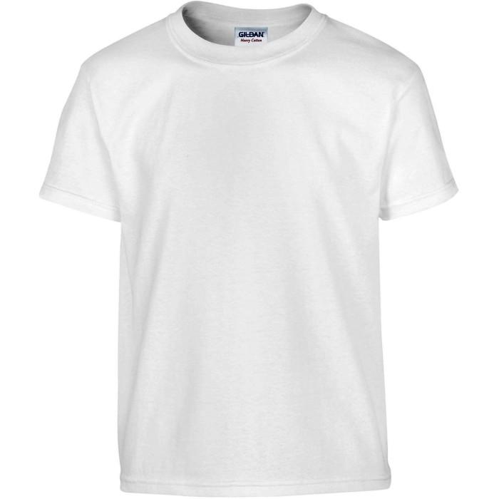 T-Shirt personnalible - Imprimer votre visuel