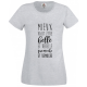 Tshirt enfant - Dream away