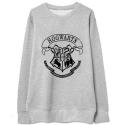 Sweatshirt enfant - Hogwarts