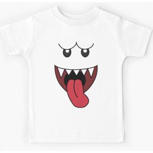 Tshirt 100% coton - Rigolo